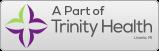 Member of Trinity health